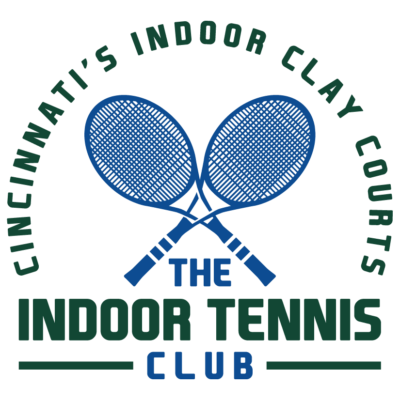 The Indoor Tennis Club