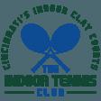 The Indoor Tennis Club
